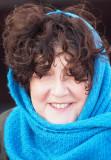 Joanna, Christmas Eve, on Watermark