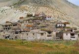 Shade village