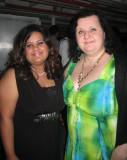 2010 with Bahaar