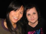 2012 with Doris