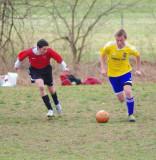 David Soccer2.jpg