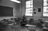 BurkeClassroom.jpg