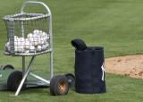 basket of balls.jpg