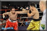 Boxing - 8 Count Promotions