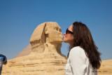 egypt_2013