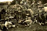 1920 August - Branston Field Day