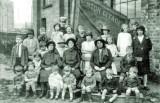 1919-20 Home League