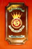 0000 (1) - Burton Citadel Crest