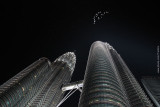 Malaysia 2012