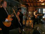 IMG_9566 Overdue Blues Band