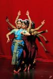 2012_11_24 Deepavali Celebration