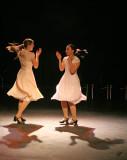 2012_11_17 Zèphyr Dance Troupe