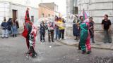 IMG_5472 Carnival Parade in Yanahaura