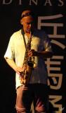 20123_01_31 Marco Swit Jazz at Lambramani
