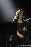 Tarja - Christmas in the Hearts 2012
