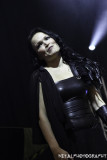 Tarja - Christmas in the Hearts - Oberhausen, Germany