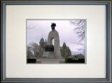 The Cenotaph ~ Ottawa