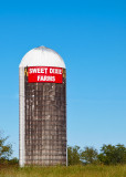 Their motto is, Heaven is a place called Sweet Dixie Farms