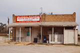 The McNeil Store and Post Office