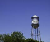 Smithville, TX (Pop: 3,817)