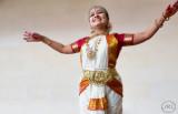 Natyaloka School Of Indian Classical Dance