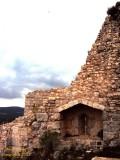 Ajloun-Jordan