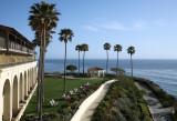 Ritz-Carlton, Laguna Niguel & Balboa Island Ferry