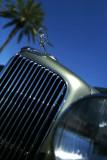 Buick - Olds - Pontiac Show