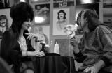 Gallagher & Elvira