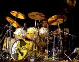 Depeche Mode Drummer