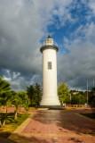 Punta Higuero: Rincon