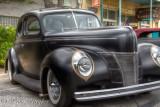 Vintage Autos 1615-16-17-1