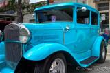 Vintage Autos 1618_19_20