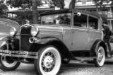 Vintage Autos 1669_70_71