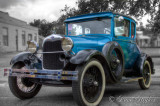 Vintage Autos1675_6_7-1