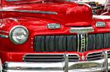 Vintage Cars 1714_5_6