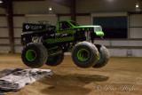 Monster Truck 4727-2