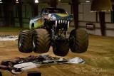 Monster Truck 4575-2