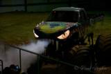 Monster Truck 4866