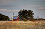 On the Back Roads of Texas 6353_45