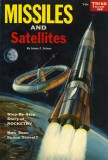 Missiles And Satellites