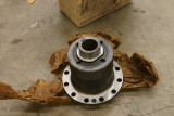 901 ZF Limited Slip Differential OEM NOS