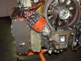908 Racing Parts
