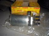 Bosch Electric Fuel Pump 009 (Carburated Engines)