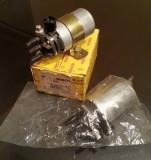 BOSCH 009 OEM NOS Fuel Pumps