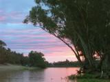 Cooper Creek, South Australia