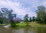 Hawkesbury River, New South Wales