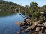 Lake Osborne