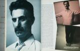 Zappa in 'Per Lui' II