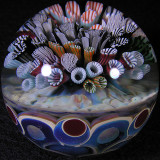 Gems of the Sea Size: 1.72 Price: SOLD